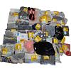 Vestuario <br> 48 (Unidades) Disponible para venta directa