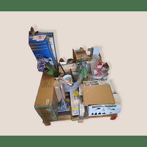 Decohogar 2 <br> 37 (Unidades) Disponible para venta directa