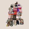 Calzado <br> 70 (Unidades) Disponible para venta directa