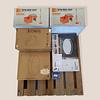 Limpieza <br> 6 (Unidades) Disponible para venta directa