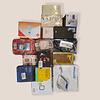 Celulares y Accesorios Tecnología <br> 16 (Unidades) Disponible para venta directa