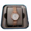 Reloj análogo Mujer ES4433 Fossil