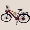 Bicicleta Electrica<br> 1 (Unidades) A SUBASTAR