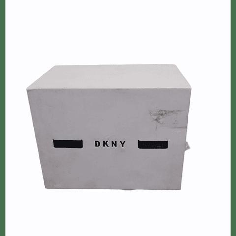 Reloj NY4912 DKNY