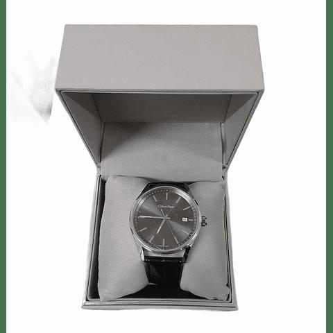 Reloj análogo K4M211C3 Calvin Klein