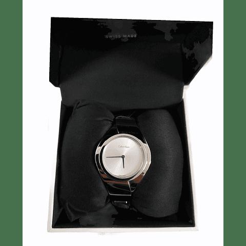 Reloj Análogo Calvin Klein