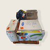 Mundo Bebé <br> 6 (Unidades) Disponible para venta directa
