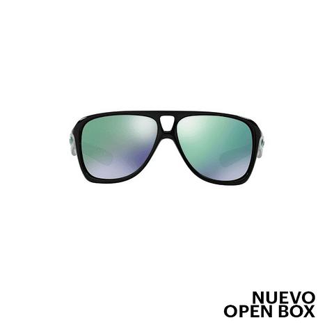 Anteojos de sol Oakley