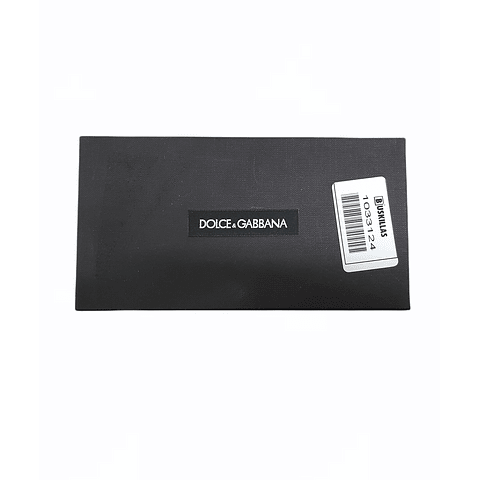 Lentes de sol Dolce & Gabbana