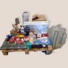 Decohogar 3 <br> 48 (Unidades) Disponible para venta directa