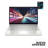 "Notebook ENVY 13-BA1123LA Intel Core i5 8GB RAM + 16GB Intel Optane 256GB SSD 13.3"" HP"
