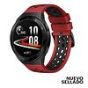 Smartwatch WATCH GT2E RED Huawei