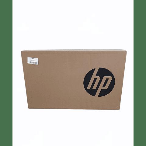 """Notebook 15-ef1015la AMD Ryzen R3 4GB RAM 256GB SSD Gráficos integrados AMD Radeon 15.6"""" HP"""