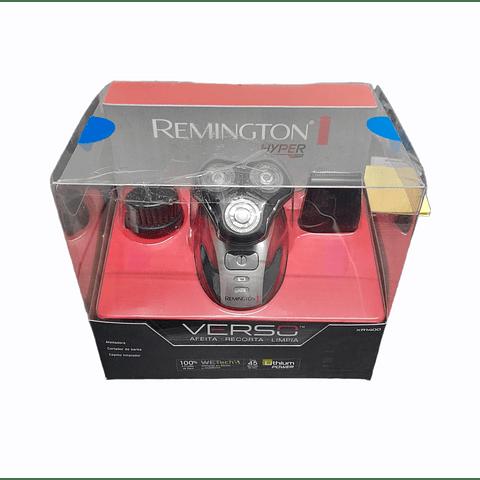 Afeitadora Remington XR1400