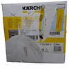 Limpiador a Vapor SC4 Easyfix Karcher