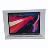"MacBook Pro 13"" M1 8GB RAM 256GB SSD Silver Touch Bar Apple"