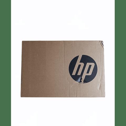 """Notebook 14-CF2051LA Intel Core i3-10110U 4GB RAM 256GB SSD + 16GB Intel Optane 14"""" HP"""