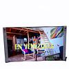 """LED 50"""" AU7000 4K UHD Smart TV 2021 Samsung"""
