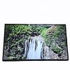 "LED 49"" 4K Ultra HD Smart TV LG 49UN7100PSA.AWH"