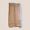 Paddle <br> 1 (Unidades) A SUBASTAR