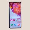 Smartphone Galaxy <br> 1 (Unidades) Disponible para venta directa