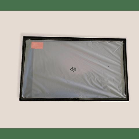 Tableta Gráfica <br> 1 (Unidades) A SUBASTAR