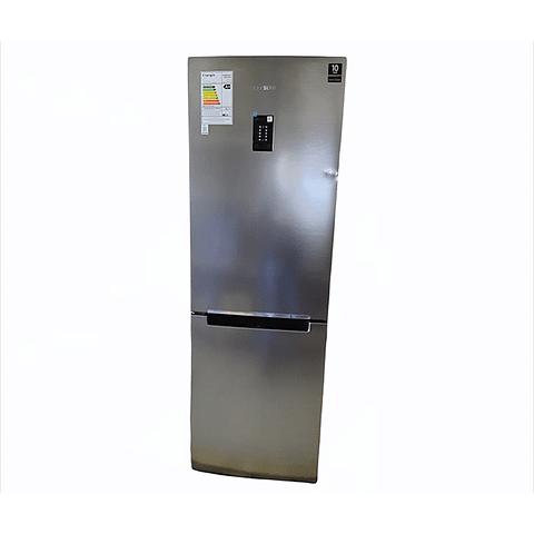 Refrigerador <br> 1 (Unidades) A SUBASTAR