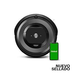 Aspiradora Roomba E6 IROBOT