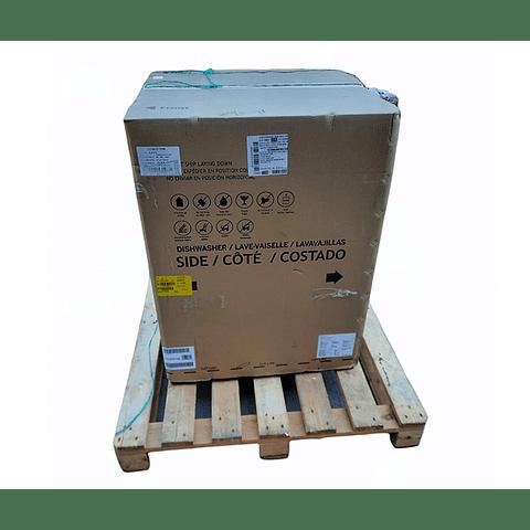 Lavavajillas <br> 1 (Unidades) Disponible para venta directa