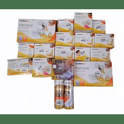 Bebé y Lactancia <br> 18 (Unidades) Disponible para venta directa