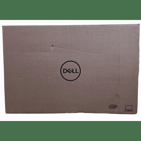 """Notebook G5 5505 / AMD RYZEN™ 7 / 16GB RAM / 512GB SSD / AMD RADEON RX5600M / 15.6"""" FHD DELL"""