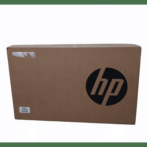 "Notebook 6-A0001LA / INTEL® CORE™ I5/40GB (32GB INTEL® OPTANE™+8GB RAM)/512GB SSD/NVIDIA GEFORCE GTX 1650/16.1"" FHD/ WINDOWS 10 HP"