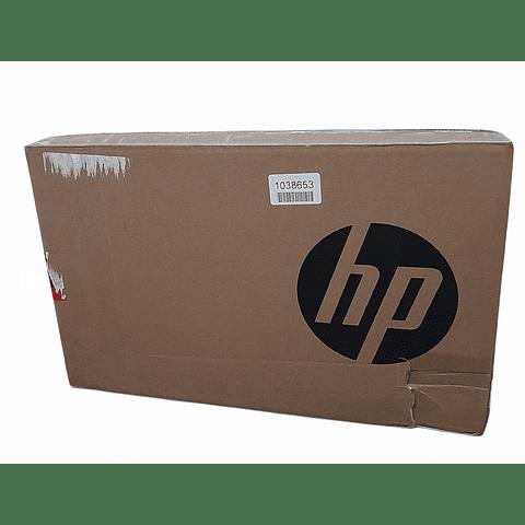 "Notebook PAVILION LAPTOP HP 15-CW1020LA / AMD RYZEN™ 5 / 8GB RAM / 256GB SSD / AMD RADEON VEGA 8 / 15.6"" FHD HP"