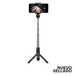 Selfie Stick Tripd Bluetooth HUAWEI