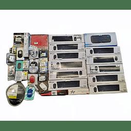 Computación (2) <br> 34 (Unidades) Disponible para venta directa