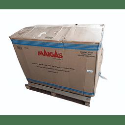 Congelador <br> 1 (Unidades) Disponible para venta directa