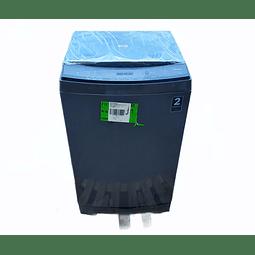 Lavadora <br> 1 (Unidades) Disponible para venta directa