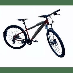 Bicicleta Orion <br> 1 (Unidades) Disponible para venta directa