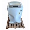 Lavadora 3 <br> 1 (Unidades) Disponible para venta directa