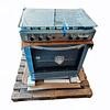 Cocina 3 <br> 1 (Unidades) Disponible para venta directa