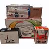 Electrodomésticos 3 <br> 5 (Unidades) Disponible para venta directa