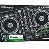 Controlador Dj DJ-202 ROLAND