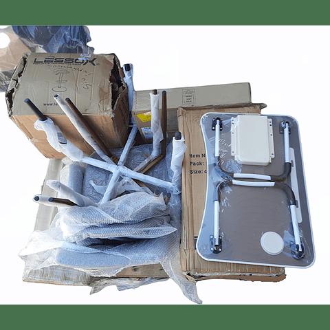 Muebles Decohogar <br> 8 (Unidades) Disponible para venta directa