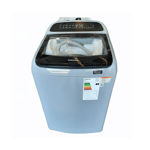 Lavadora Superior 3 <br> 1 (Unidades) Disponible para venta directa