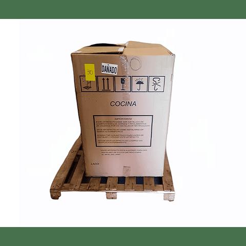 Cocina Gas <br> 1 (Unidades) Disponible para venta directa
