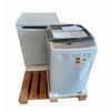 Lavadora y Lavavajillas <br> 2 (Unidades) Disponible para venta directa