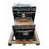 Cocina Gas y Horno <br> 2 (Unidades) Disponible para venta directa