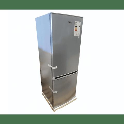 Refrigerador <br> 1 (Unidades) Disponible para venta directa