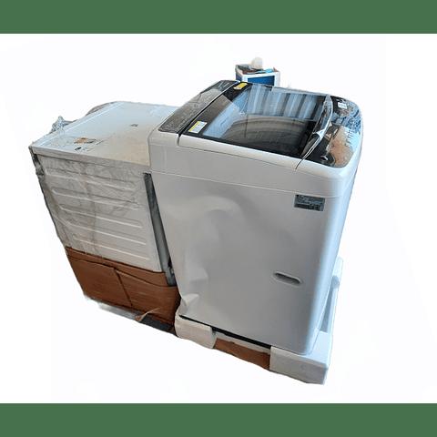Lavadoras 2 <br> 2 (Unidades) Disponible para venta directa