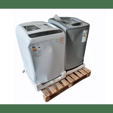 Lavadoras 3  <br> 2 (Unidades) Disponible para venta directa